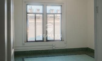 Foto de oficina en renta en reforma , centro, querétaro, querétaro, 14217533 No. 01