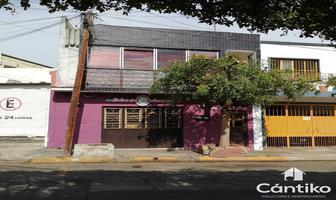 Foto de casa en venta en reforma , colima centro, colima, colima, 0 No. 01