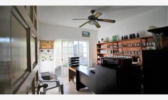 Foto de oficina en venta en  , reforma, cuernavaca, morelos, 12975405 No. 01