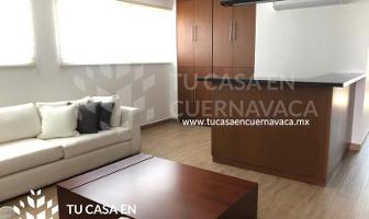 Foto de oficina en renta en  , reforma, cuernavaca, morelos, 17086000 No. 01