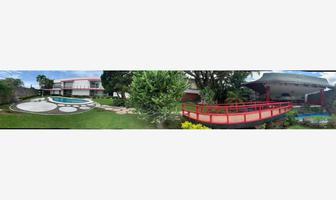 Foto de casa en venta en  , reforma, cuernavaca, morelos, 17234876 No. 01