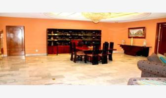 Foto de casa en venta en  , reforma, cuernavaca, morelos, 17672274 No. 05