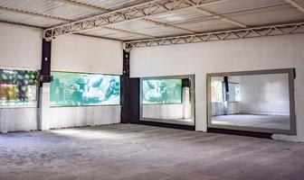 Foto de local en venta en  , reforma, cuernavaca, morelos, 19195503 No. 01