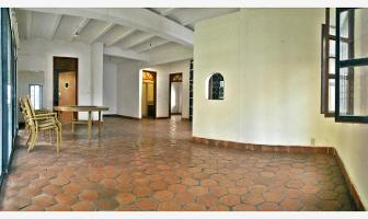 Foto de casa en venta en  , reforma, cuernavaca, morelos, 2916978 No. 01