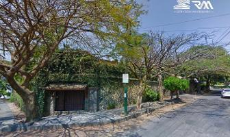 Foto de casa en venta en  , reforma, cuernavaca, morelos, 4662797 No. 01