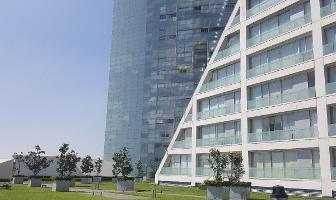 Foto de departamento en renta en reforma , juárez, cuauhtémoc, df / cdmx, 12450987 No. 01
