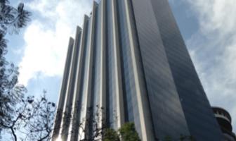 Foto de oficina en renta en reforma , juárez, cuauhtémoc, df / cdmx, 13844445 No. 01