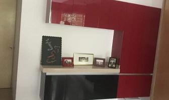 Foto de departamento en venta en reforma , juárez, cuauhtémoc, df / cdmx, 0 No. 01