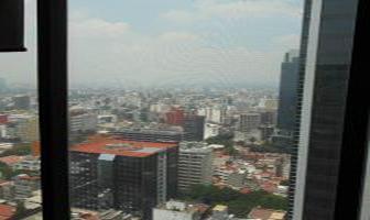 Foto de departamento en renta en reforma , juárez, cuauhtémoc, df / cdmx, 0 No. 01