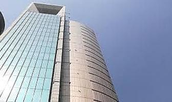 Foto de oficina en renta en reforma , lomas altas, miguel hidalgo, df / cdmx, 10670649 No. 01