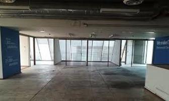 Foto de oficina en renta en reforma , lomas de chapultepec i sección, miguel hidalgo, df / cdmx, 11406227 No. 01