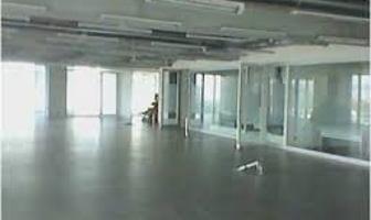Foto de oficina en renta en reforma , lomas de chapultepec i sección, miguel hidalgo, df / cdmx, 11406627 No. 01
