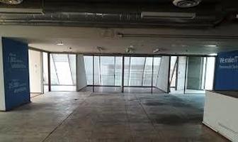 Foto de oficina en renta en reforma , lomas de chapultepec vii sección, miguel hidalgo, df / cdmx, 0 No. 01