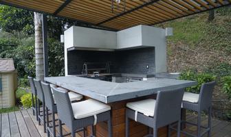 Foto de casa en renta en reforma , lomas de chapultepec vii sección, miguel hidalgo, df / cdmx, 0 No. 01