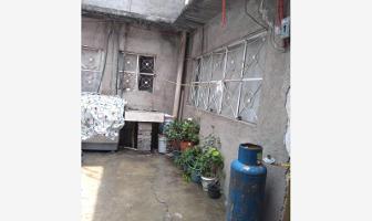 Foto de casa en venta en  , reforma, nezahualcóyotl, méxico, 8305297 No. 01