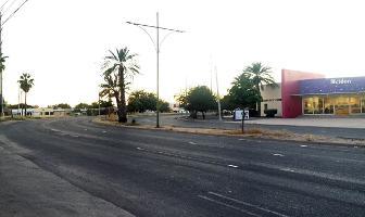 Foto de terreno comercial en renta en reforma , proyecto rio sonora, hermosillo, sonora, 9572010 No. 01