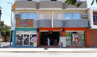 Foto de oficina en renta en reforma , reforma, veracruz, veracruz de ignacio de la llave, 8123728 No. 01