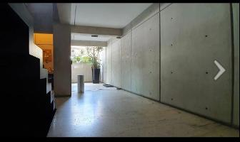 Foto de departamento en renta en  , reforma social, miguel hidalgo, df / cdmx, 0 No. 01