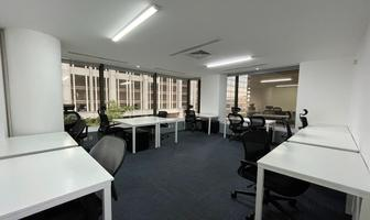 Foto de oficina en renta en reforma , tabacalera, cuauhtémoc, df / cdmx, 0 No. 01
