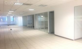 Foto de oficina en renta en reforma , tabacalera, cuauhtémoc, distrito federal, 6797024 No. 01