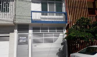 Foto de casa en venta en  , reforma, veracruz, veracruz de ignacio de la llave, 11284523 No. 01