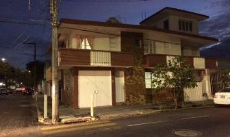 Foto de casa en venta en  , reforma, veracruz, veracruz de ignacio de la llave, 11291621 No. 01