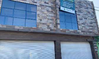 Foto de oficina en renta en  , reforma, veracruz, veracruz de ignacio de la llave, 12413018 No. 01