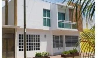 Foto de casa en venta en  , reforma, veracruz, veracruz de ignacio de la llave, 0 No. 01