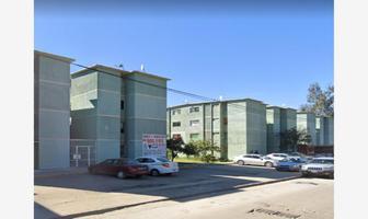 Foto de departamento en venta en reforma y ambar 304, sexto ayuntamiento, ensenada, baja california, 0 No. 01