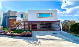 Foto de casa en venta en refugio 1, barranca del refugio, león, guanajuato, 0 No. 01