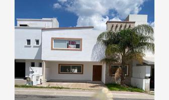 Foto de casa en renta en refugio 1, residencial el refugio, querétaro, querétaro, 0 No. 01