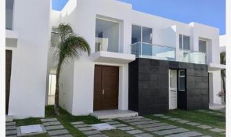 Foto de casa en venta en refugio 100, residencial el refugio, querétaro, querétaro, 0 No. 01