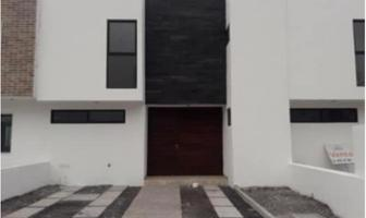 Foto de casa en venta en refugio 1500, centro, querétaro, querétaro, 0 No. 01