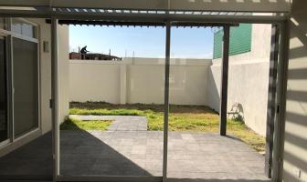Foto de casa en venta en refugio 1500, residencial el refugio, querétaro, querétaro, 0 No. 01
