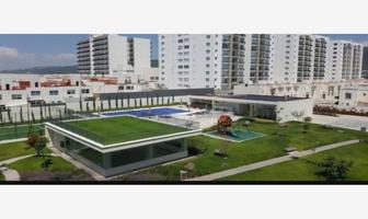 Foto de departamento en venta en refugio 2135, residencial el refugio, querétaro, querétaro, 0 No. 01