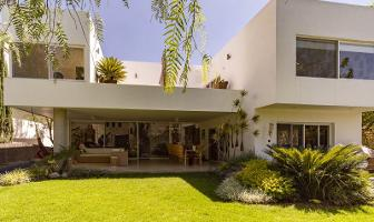 Foto de casa en renta en regency 0, jurica, querétaro, querétaro, 6928176 No. 01