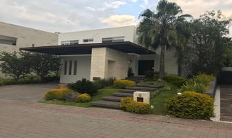 Foto de casa en venta en regency , jurica, querétaro, querétaro, 14066067 No. 01
