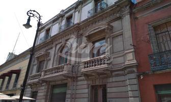 Foto de oficina en renta en regina 70, centro (área 3), cuauhtémoc, df / cdmx, 12926056 No. 01