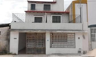 Foto de casa en venta en  , región 100, benito juárez, quintana roo, 2859763 No. 01