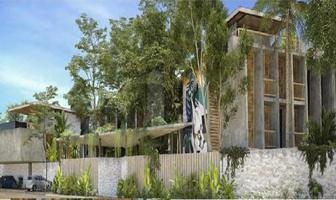 Foto de casa en venta en región 15, avenida fundadores de tulum , la veleta, tulum, quintana roo, 0 No. 01