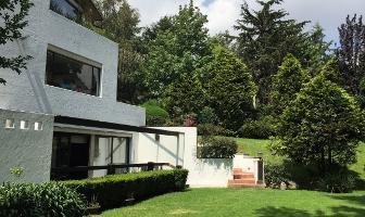 Foto de casa en renta en reims , rancho san francisco pueblo san bartolo ameyalco, álvaro obregón, df / cdmx, 8292430 No. 01