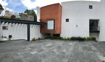 Foto de casa en venta en reims , villa verdún, álvaro obregón, df / cdmx, 0 No. 01