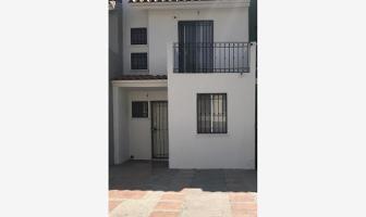 Foto de casa en venta en reina de los patriarcas 138, arboledas de la luz, león, guanajuato, 12797312 No. 01