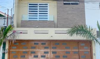 Foto de casa en venta en remanso de las magnolias 1472, tabachines, zapopan, jalisco, 0 No. 01