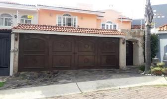 Foto de casa en venta en remanso de los conejos oriente 298, bugambilias, zapopan, jalisco, 0 No. 01