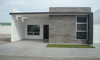 Foto de casa en venta en renacimiento 1, villas del renacimiento, torreón, coahuila de zaragoza, 18212720 No. 01