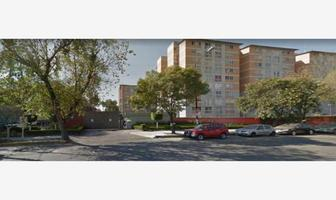 Foto de departamento en venta en renacimiento 120, ampliación san pedro xalpa, azcapotzalco, df / cdmx, 17152896 No. 01