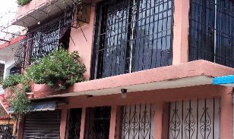 Foto de casa en venta en  , renacimiento, acapulco de juárez, guerrero, 2348007 No. 01