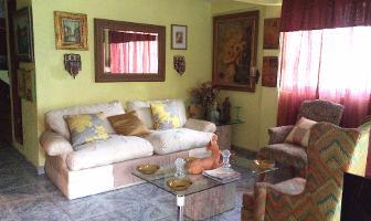 Foto de casa en venta en  , renacimiento, acapulco de juárez, guerrero, 2597567 No. 02