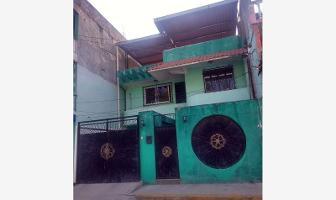 Foto de casa en venta en  , renacimiento, acapulco de juárez, guerrero, 4661673 No. 01